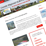 template-joomla-federation-ulm-france-master-regions