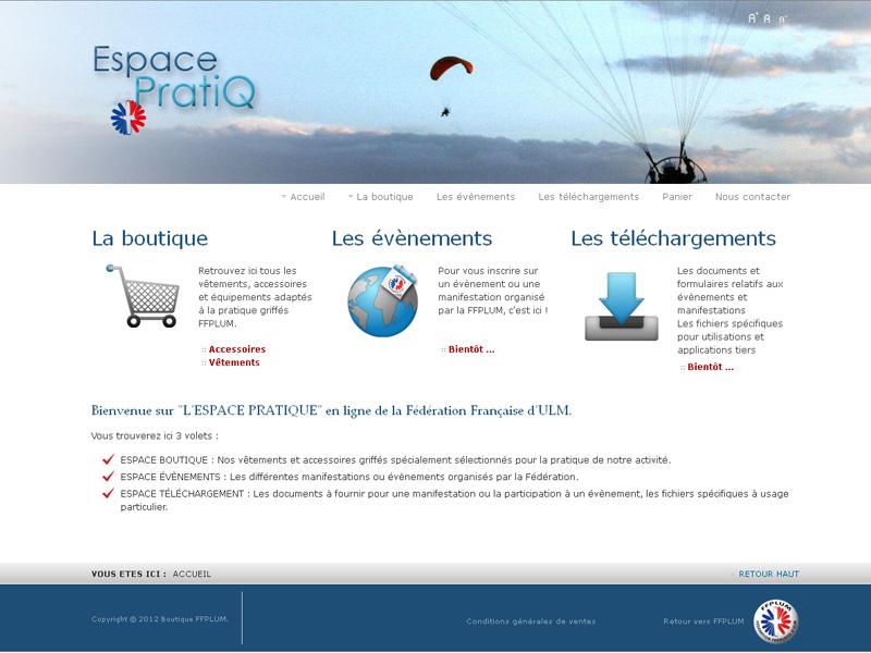 template-joomla-logo-federation-ulm_FFPLUM