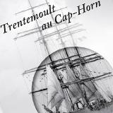 Depliant--Manifestation-Culturelle-Cap-Horn-Ville-de-Rezé