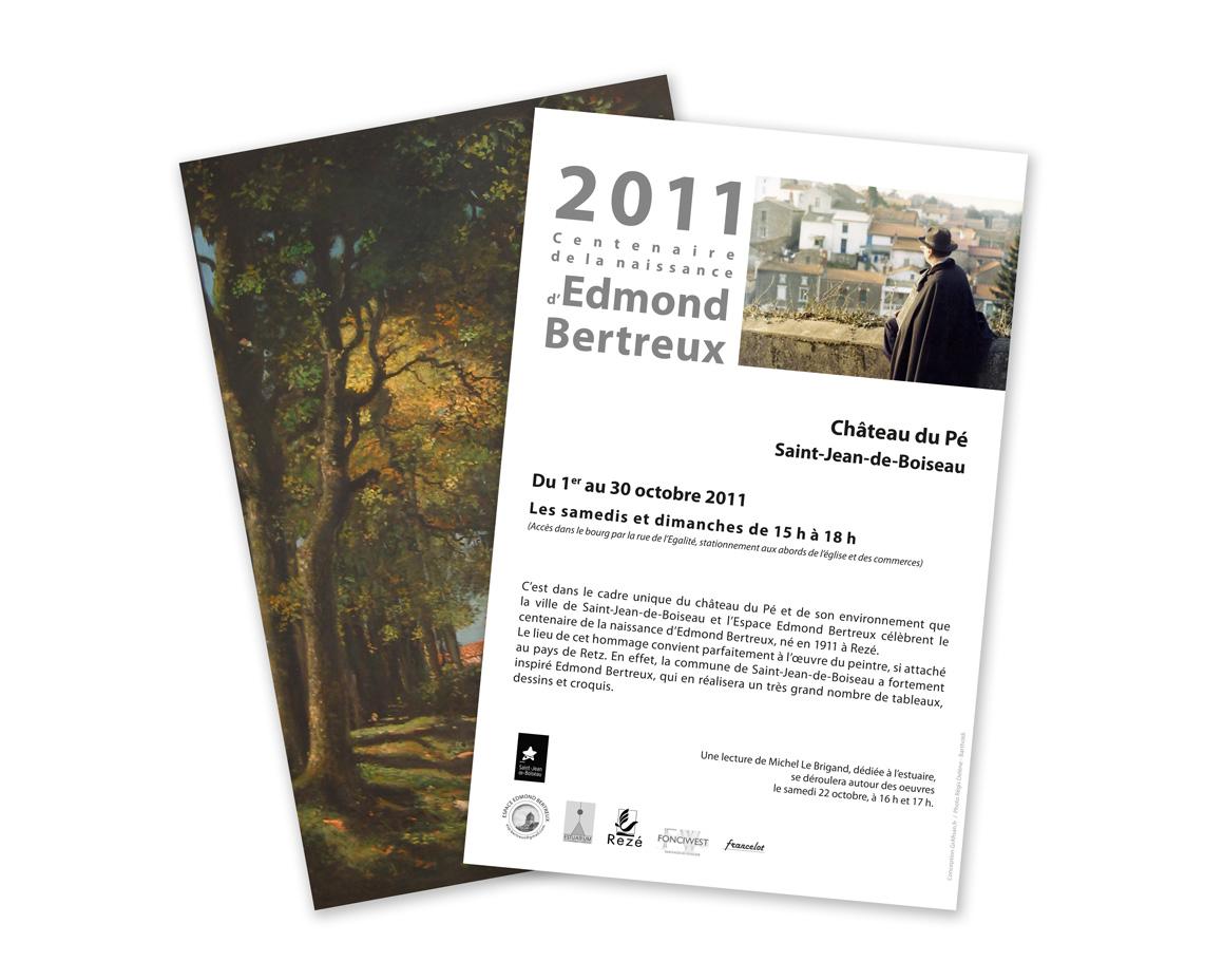 Flyer-Edmond-Bertreux-St-Jean-de-Boiseau