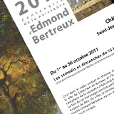 Flyer-Exposition-Bertreux-St-Jean-de-Boiseau
