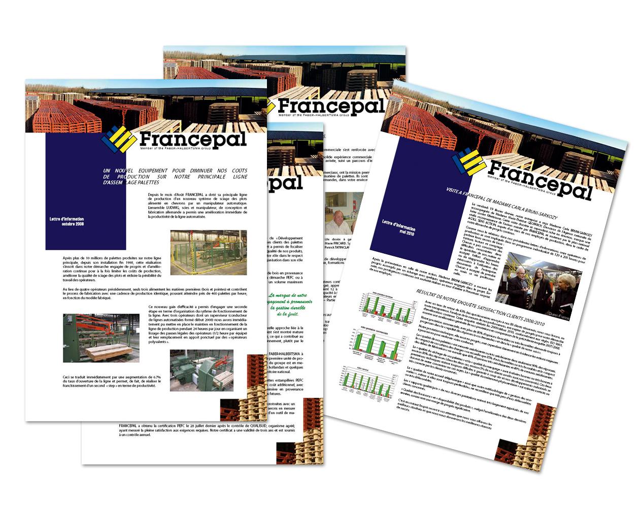 newsletter-papier-francepal