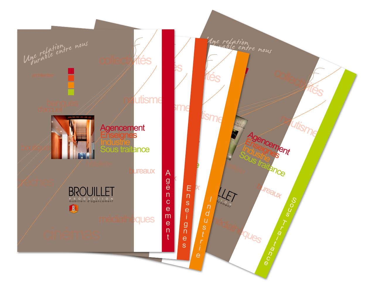 plaquette-commerciale-Brouillet-Agenceur