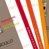 plaquette-commerciale-Entreprise-Agencement